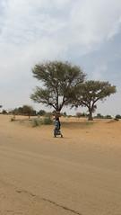 West Africa-2516