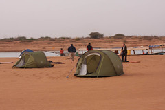 West Africa-5082