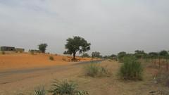 West Africa-2509