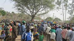 West Africa-2556