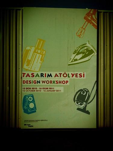<span>istanbul</span>Graphïk #1<br><br><p class='tag'>tag:<br/>pubblicità | istanbul | luoghi | cultura | </p>