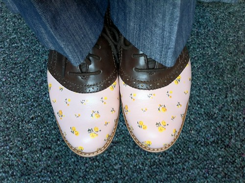 shoes 3.31.11