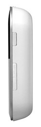 バスタブ pocket-WiFi 画像 - Google 画像検索