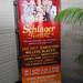 sterrennieuws schlagerfestival2011backstage