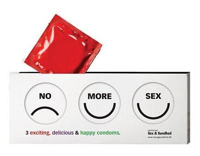 unusual_condoms_34