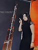 in Dubai * (Améni | insta:queen_amanich ♥) Tags: life color love girl smile face wearing look angel happy dubai different dress tunisia tunis uae queen amani 2010 برج amouna دبي الامارات العرب ameni اماني