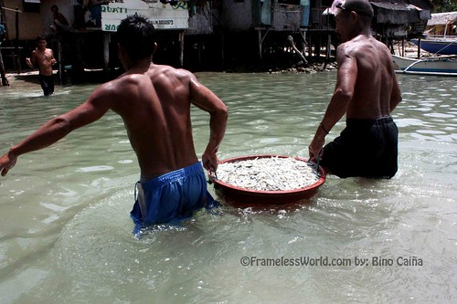 Fishermen20
