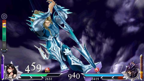 5171Dissidia012_English_Battle005