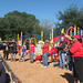 Jackson-Heights-Park-Playground-Build-Tampa-Florida-034