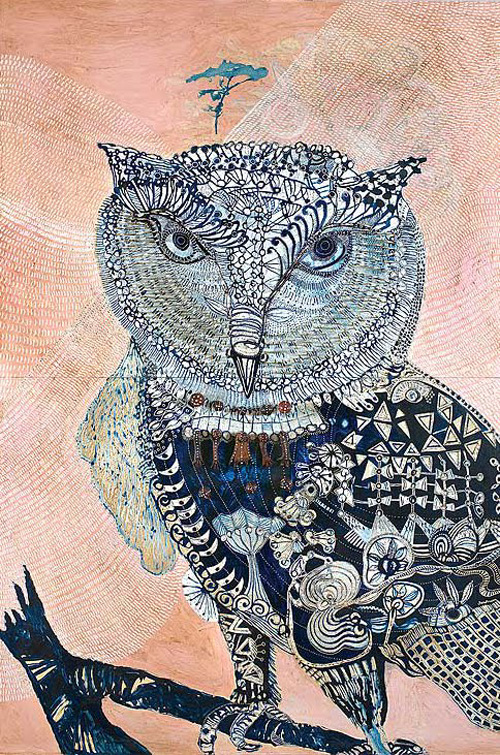 joshuayeldham-owl2