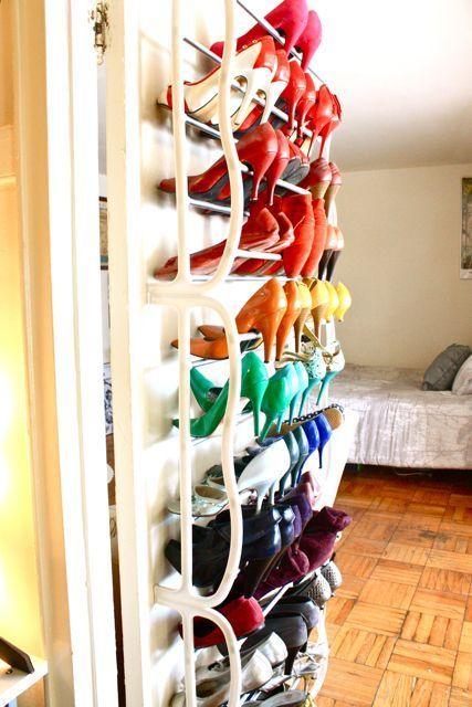 rainbowofshoes2