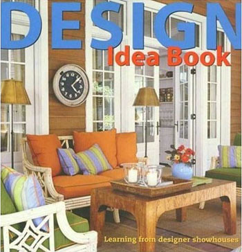 design-ideas-book-design-bo