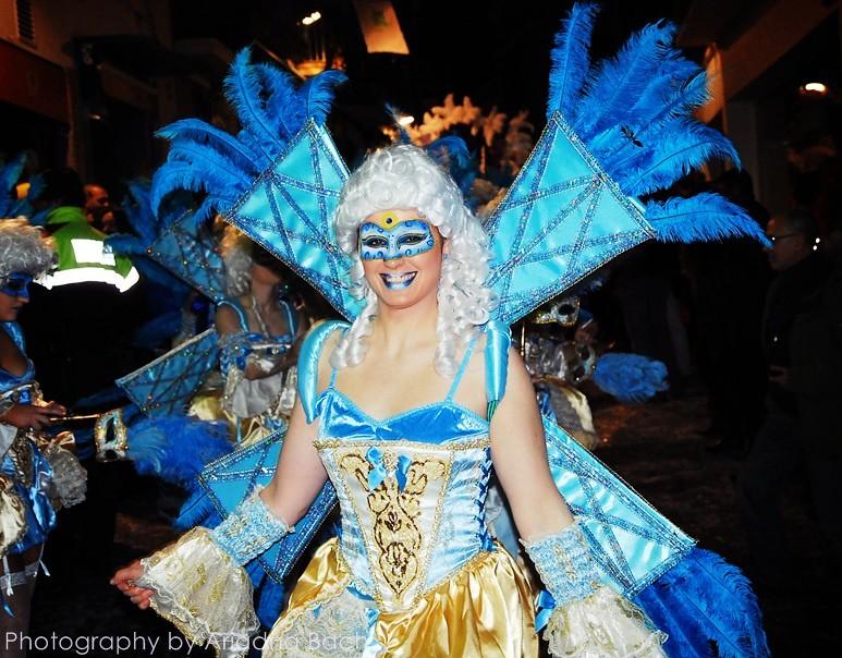 CarnavalSitges2011  (54)