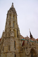 Budapest 2012 (Mathias Apitz (Mnchen)) Tags: hungary budapest duna parlament audi magyar mathias ungarn buda pest kettenbrcke donau chainbridge elisabethbrcke apitz