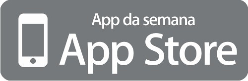 5598963293 fedbab32c3 [App da Semana + Review] Bing for iPad