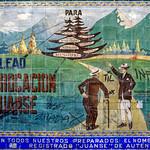 Farmacia Juanse (1898) thumbnail