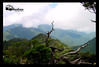 Kilang Summit (BlackMarbleWorld) Tags: group mountaineering ilocos laoag norte pinakbet obsidian apayao kilang