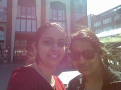smiling girls (karachi ki randi) Tags: girls karachi speaking urdu - 5603752081_8f56cba43e_m