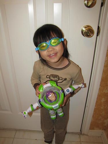 Astronaut Preschool Pack