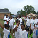 Bethune-Recreation-Center-Playground-Build-Indianola-Mississippi-020