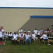 East-Belleville-Center-Playground-Build-Belleville-Illinois-040