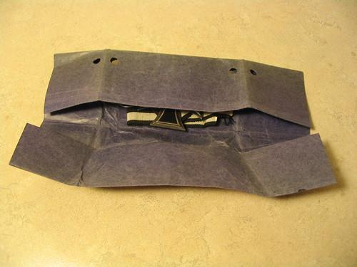 Godet 1914 EK2 with marked paper 003
