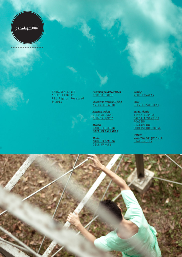 paradigmshift_blue flight_lookbook_final_web13