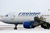 Finnair - OH-LXE - Airbus A320-214 (Oscar von Bonsdorff) Tags: landing domestic arrival airbusa320 ktt kittila a320214 cfmi 320214 ohlxe 04l cfm565b4p fwwif efkt gettyimagesfinlandq1 ay452 ay0452 msn1678 serialnumber1678