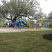 Jefferson-Playground-Build-Jefferson-Louisiana-045