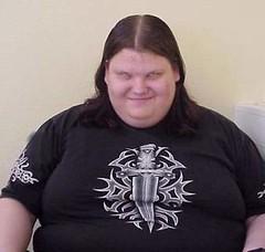 fat-ugly-goth