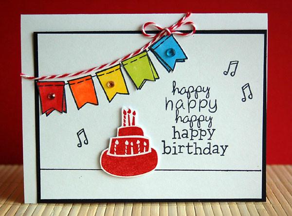 LF_April_birthdaycake_teri