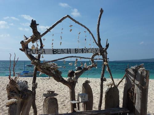 Boracay-Puka Beach (15)