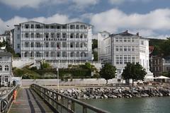 IMG_4454.JPG (RiChArD_66) Tags: sassnitz rgen strandhotelrügensassnitzstrandhotel