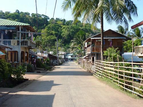 Boracay-Puka Beach (3)