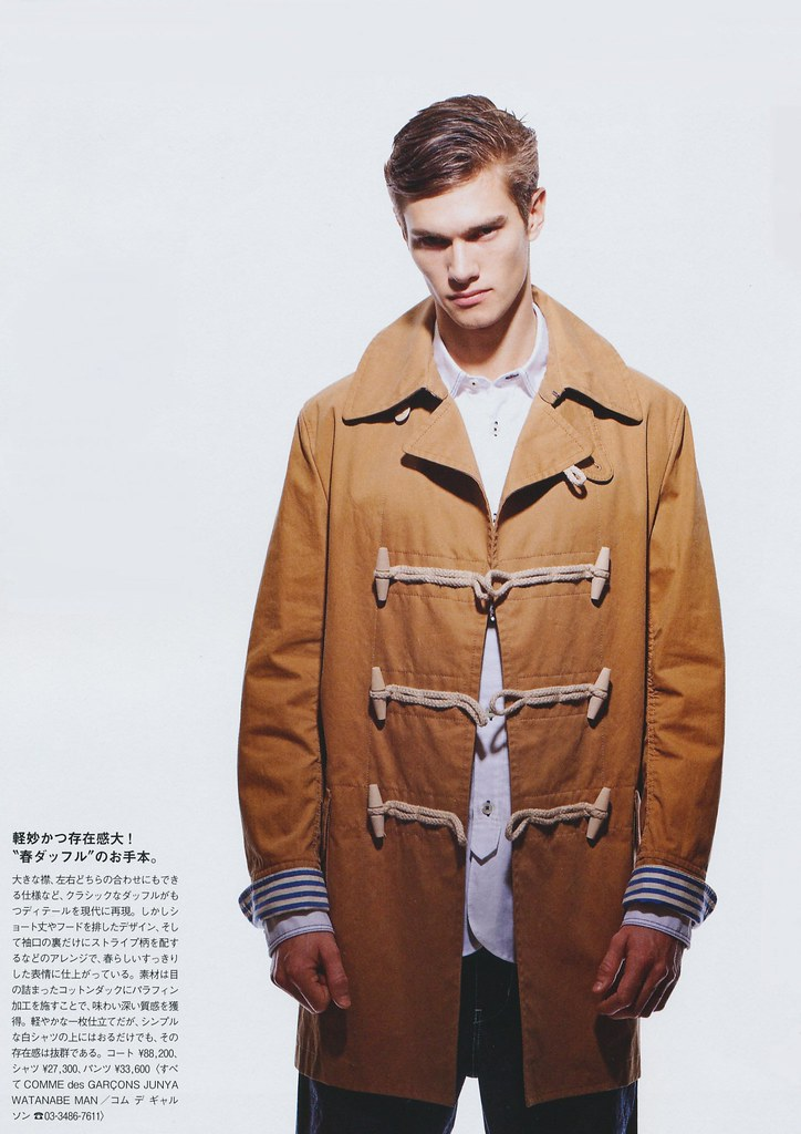 Marcus Hedbrandh0006(GQ Japan96_2011_05)