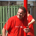 Frank-McLoughlin-Co-Op-Homes-Playground-Build-Brampton-Ontario-115