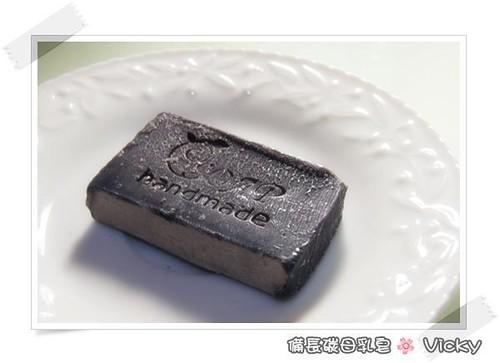 母乳皂-vicky.JPG