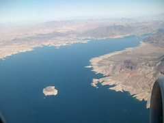 Lake Mead (proudnamvet........Patriot Guard Riders) Tags: southwest grandcanyon tahoe mead oklahomacalifornianevada