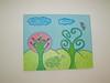 Sapo apaixonado (SMAC colours) Tags: flores home garden casa country campo decoração cor móveis objectos showyourhouse gardenhome inspirações