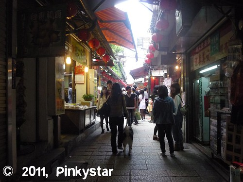 TaiwanTrip-Day2e