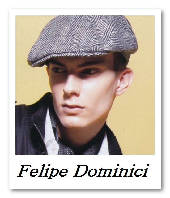EXILES_Felipe Dominici0004(Pen229_2008_09_15)