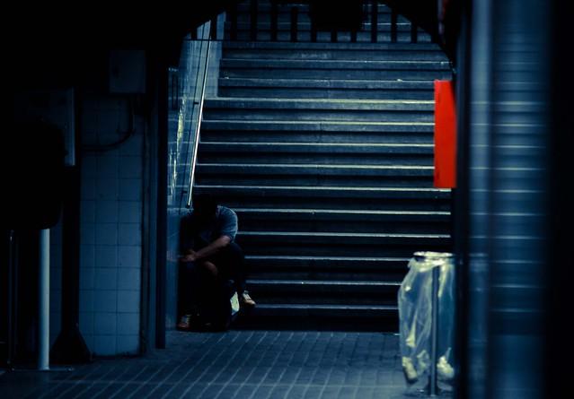 a metro story