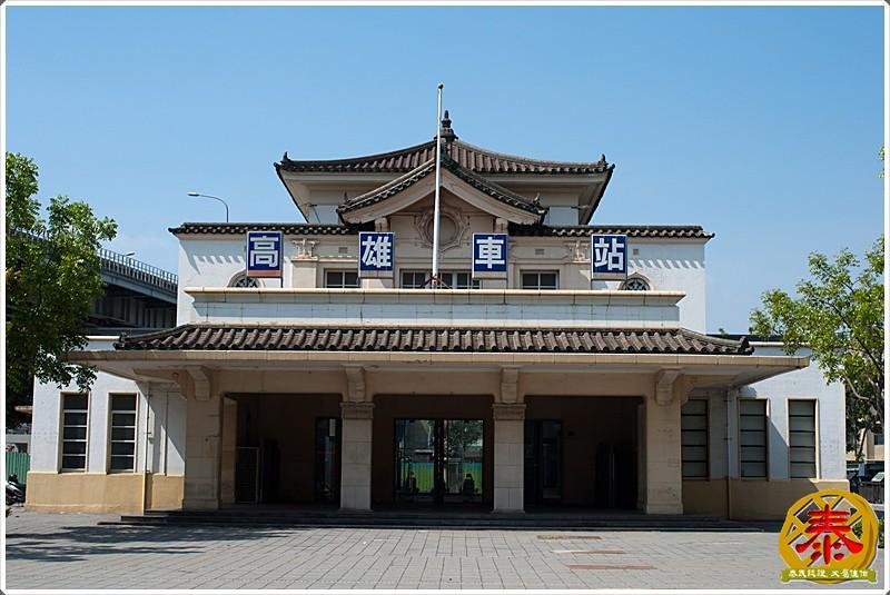 2011.04.15-16 府城國返家日記 (2)
