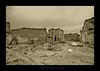 (© ibrahim) Tags: canon tokina عبدالله ابراهيم بعد مطر المطر 50d قديم بيوت تراث القديمه طين الطين سدير الديره المجمعه altmimi