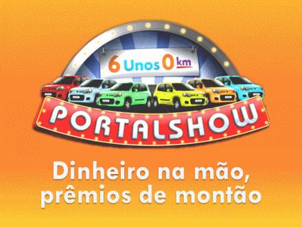 Banco BMG - Itapetim - JP - Nancy - Antônio Filho by portaljp