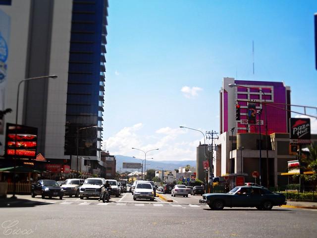 Barquisimeto la ciudad crepuscular de Venezuela conoscanla aqui vivo 5633243817_4de9fa8b41_z