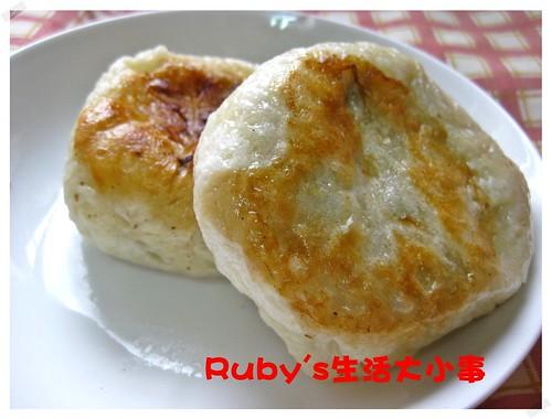 分享你的美味早餐 (4)