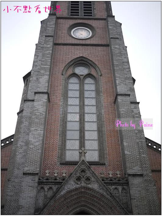 明洞聖堂 (10).jpg