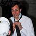 de clercq kandidaat korneel watnietmagdag ketnetwrapper
