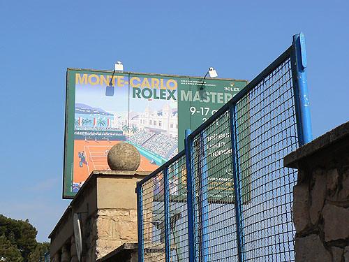 rolex masters 2.jpg